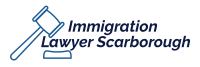Immigration Lawyer Scarborough, Toronto, Ontario (24 Hours Reply)